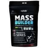 VPLab Mass Builder (5000 г)