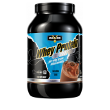 Maxler Ultrafiltration Whey Protein (2270 г)