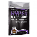 Biotech USA Hyper Mass 5000 (1000 г)