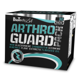 BioTech USA Arthro Guard Pack (30 пак)