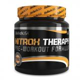 BioTech USA Nitrox Therapy (680 г)