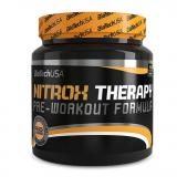 BioTech USA Nitrox Therapy (340 г)