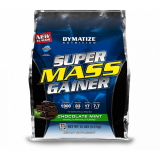 Dymatize Super Mass Gainer (5443 г)