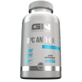 Genetic Nutrition laboratories OPC Anti-Ox (120 капс)