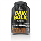 Olimp Sport Nutrition Gain Bolic 6000 (3500 г)