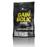 Olimp Sport Nutrition Gain Bolic 6000 (6800 г)