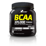 Olimp Sport Nutrition BCAA Xplode powder (500 г)