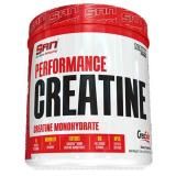 SAN Performance Creatine (1200 г)