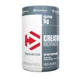 Dymatize Creatine MICRONIZED (300 г)