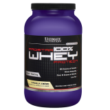 Ultimate Nutrition Prostar 100% Whey Protein (907 г)