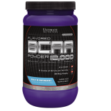 Ultimate Nutrition Flavored BCAA Powder 12000 (457 г)
