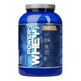 RLine Power Whey 75% (1700 г)