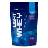 RLine Light Whey (1000 г)