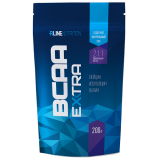 RLine BCAA EXTRA (200 г)