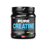 VPLab Pure Creatine (500 г)