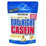 Weider Day & Night Casein (500 г)