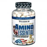 Weider Amino Essential (102 капс)