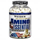 Weider Amino Essential (204 капс)
