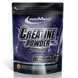 IronMaxx CREATINE POWDER (300 г)