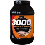 QNT 3000 Muscle Mass (4500 г)