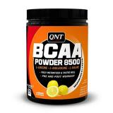 QNT BCAA POWDER 8500 (350 г)
