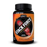 QNT Stack Force T2 (100 капс)