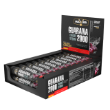 Maxler Energy Storm Guarana 2000 (20 амп)