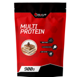 DO4A LAB Nutrition MULTI PROTEIN (900 г)