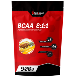 DO4A LAB Nutrition BCAA 8:1:1 (900 г)