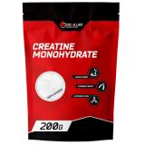 DO4A LAB Nutrition CREATINE (200 г)