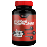 DO4A LAB Nutrition CREATINE (240 капс)