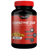 DO4A LAB Nutrition Coenzyme Q10 60 мг (90 капс)