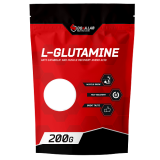 DO4A LAB Nutrition L-GLUTAMINE (200 г)
