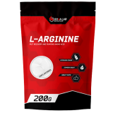 DO4A LAB Nutrition L-ARGININE (200 г)