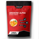 DO4A LAB Nutrition AAKG (200 г)