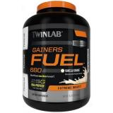 Twinlab Super Gainers Fuel (2800 г)