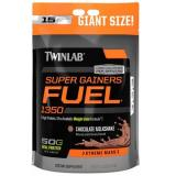 Twinlab Super Gainers Fuel (5400 г)