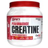 SAN Performance Creatine (600 г)