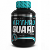 BioTech USA Arthro Guard (120 таб)