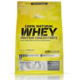 Olimp Sport Nutrition Whey Protein Complex 100% (700 г)