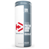 Dymatize Super Protein Amino 6000 (500 капс)