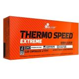 Olimp Sport Nutrition Thermo Speed Extreme (120 капс)