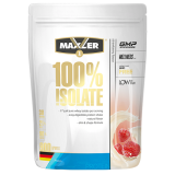 Maxler 100% Isolate (900 г)