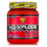 BSN NO-Xplode New Formula (555 г)