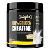 Maxler 100% Golden Creatine (1000 г)