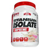 SAN Titanium Isolate Supreme (907 г)