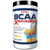 VPS nutrition X Advanced BCAA (465 г)