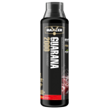 Maxler Guarana 2000 Bottle (500 мл)