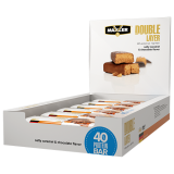 Maxler Double Layer Bar (12 шт )