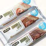 Maxler Double Layer Bar (60 г)